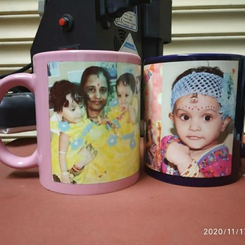 catalog item Image